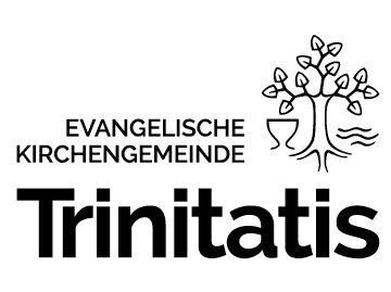 Evangelische Kirchengemeinde Trinitatis